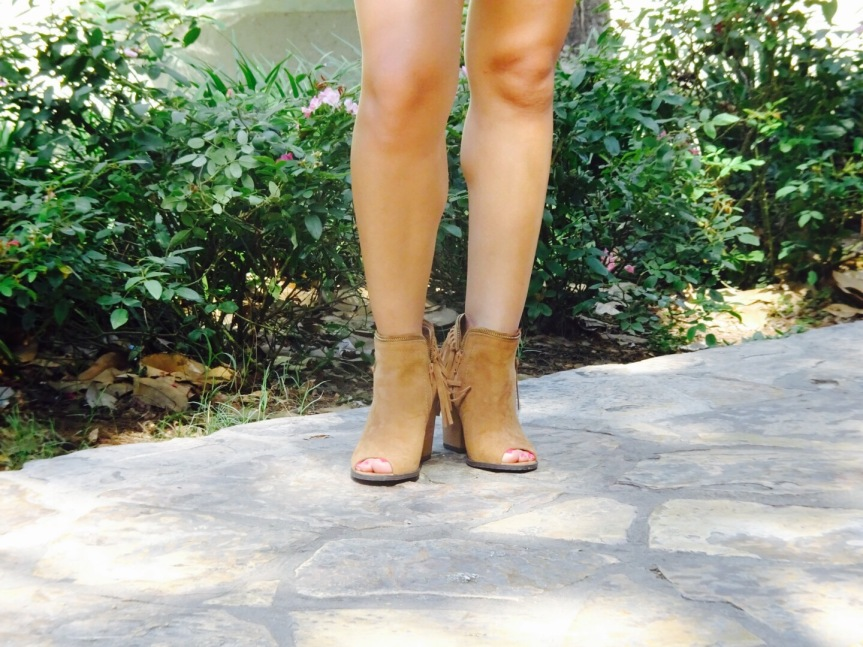 dv by dolce cita booties
