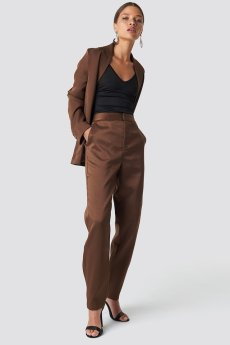 nakd_fitted_suit_pants_1018-001208-0017_01c